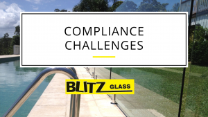 Blog - Compliance Challenges