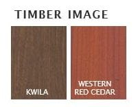 timber imaging colours